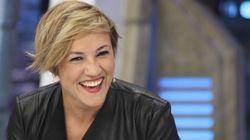 Cristina Pardo se sirve de una frase de Rajoy para sentenciar a Pablo Casado por su nivel en el
