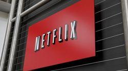 Netflix teste un nouveau bouton pour éviter de perdre des heures à chercher une