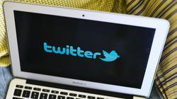 Twitter gagne des utilisateurs mais Trump a encore plein de reproches à lui