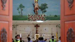 Le Sri Lanka revient finalement sur son annonce d'un Français tué dans les