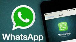 Podemos denuncia que WhatsApp ha cerrado su canal oficial y señala agravio