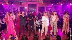 Casa Fashion Show: Un vent de féminisme a soufflé sur le