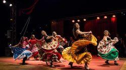 Le cirque Romanès accuse Bordeaux de le refuser à cause des rumeurs de