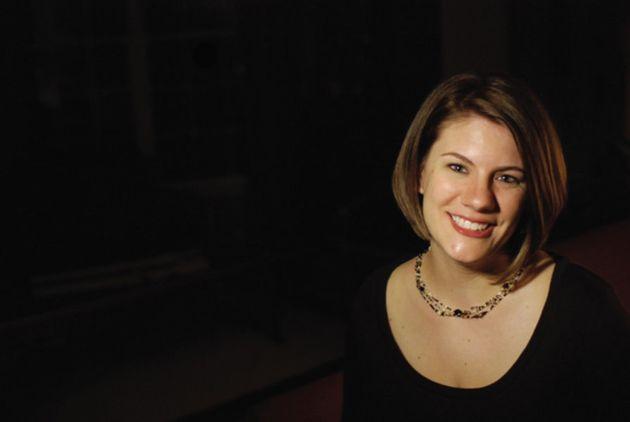 Rachel Held Evans died on May 4,