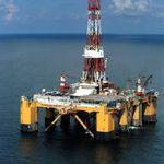 L'Afrique nouvel eldorado pétrolier et