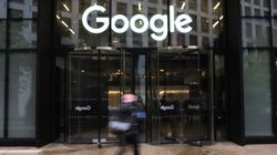 Google Employees Who Organized Mass Walkout Say They're Being Retaliated
