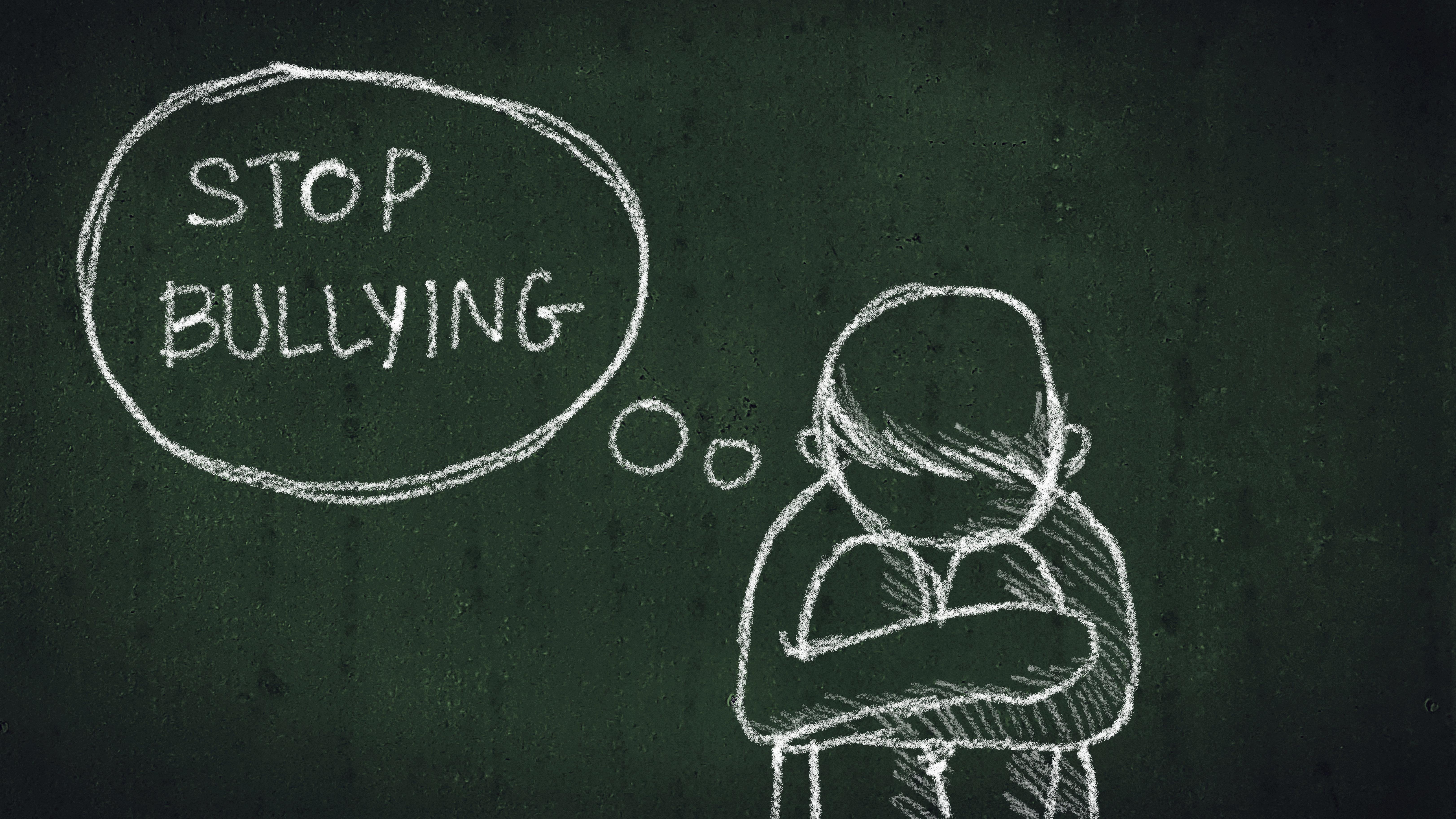 Καναδάς: 9χρονη πρόσφυγας αυτοκτόνησε καθώς υπέστη μπούλινγκ στο