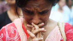 Comme au Sri Lanka, ces pays ont connu des attaques d'ampleur lors de la fête de Pâques