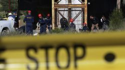 Κύπρος: Ταυτοποιήθηκε το πρώτο θύμα του serial killer