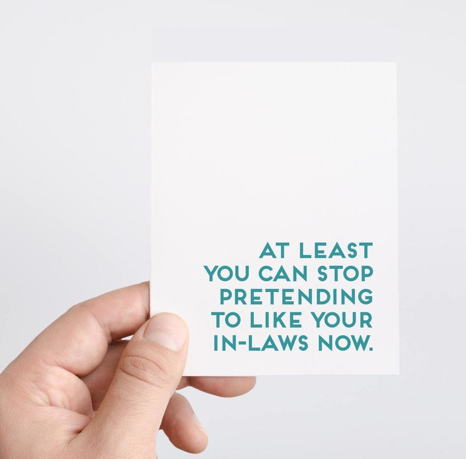 17 Supportive Cards To Give To A Friend Going Through A