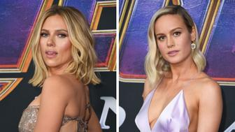 scarlett-johansson-and-brie-larson-wore-all-the-infinity-stones-to-endgame-premiere