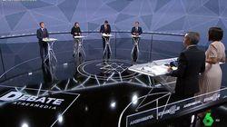 El programa de Telecinco del que todos se acuerdan en pleno debate de Atresmedia: es una mala