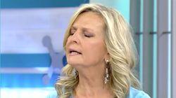 La dura acusación de Isabel San Sebastián a Atresmedia por el debate: