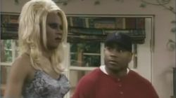 Watch RuPaul School LL Cool J On The Power Of Drag Culture In