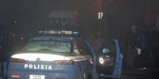 Strage vicino a Reggio Calabria Uccisi dopo una lite padre e 2