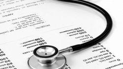 Primario, sbaglia test di Medicina: indignazione dei