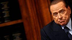 Berlusconi in audizione da Ingroiaoggi l'interrogatorio dopo mesi di