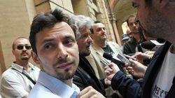 Scandalo Favia: Grillo tace, parla