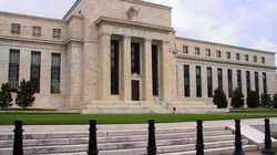 E' il turno della Fed. Pronta una nuova iniezione di