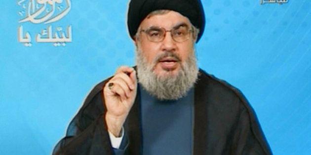 Film anti-islam: in Libano  gli Hezbollah incitano alla rivolta contro gli