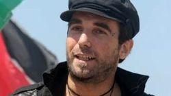 Omicidio Arrigoni: due