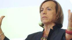 Elsa Fornero smentisce Repubblica: non ho rilasciato nessuna