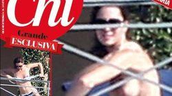 Kate in topless, al via indagine Procura