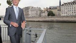 Francia, sindaco contro vescovo sui matrimoni