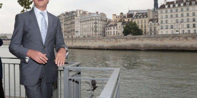 Matrimoni gay, il sindaco di Parigi contro il vescovo di