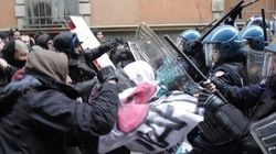 Napolitano: non solo rigore, attenti alle tensioni