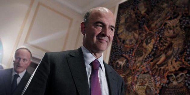 Austerity in Grecia: Papoulias in visita in Italia. In settimana tagli per 11,5