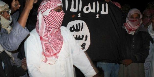 Al-Qaeda nel Maghreb: