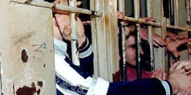 Evasione di massa in Messico  132 detenuti scappano di