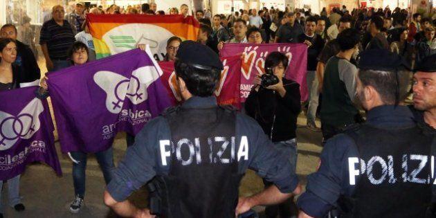 Rosy Bindi a Milano Marittima studia la strategia per le primarie ma teme contestazioni dei