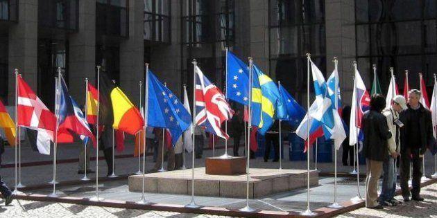 L'Europa Unita comincia da VarsaviaIl Ministro Giulio Terzi alza il velo sul