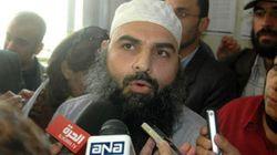 Abu Omar, nuovo processo a vertici