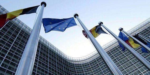 Terremoto in Emilia Romagna  L'Unione Europea propone stanziamento di 670 milioni di