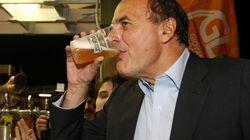 Il niet di Bersani a Fazio: No al duello tv con