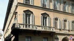 Cda e patto Mediobanca: Sul tavolo i conti e la questione