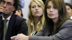 Berlusconi: di Veronica non parlo per amore della famiglia (FOTO