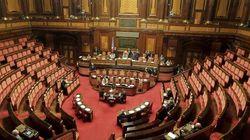 Rosi Mauro ha da fare, il Senato resta senza