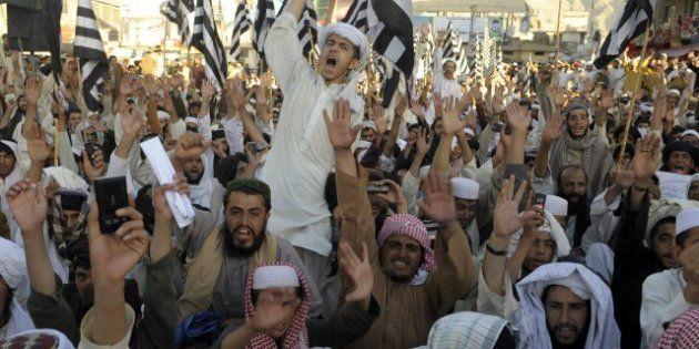 Islam, venerdì di proteste. La rabbia del mondo arabo per le offese a