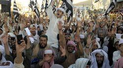 Islam, il venerdì delle proteste  Francia e Germania chiudono le
