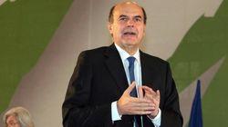 Bersani sfida Monti: dica con chi sta. Serve distinzione tra politica e
