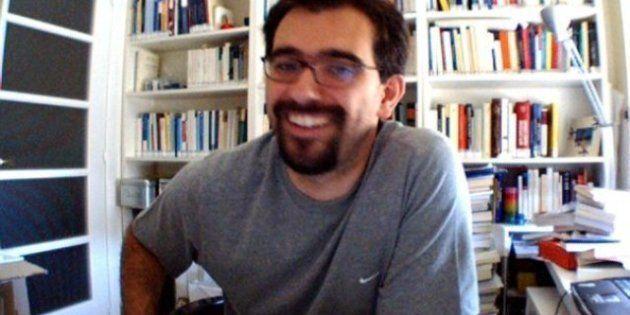 Primarie Pd, Francesco Clementi (Renzi): Noi spariti? Questi gazebo privilegiano il voto militante. Ma...