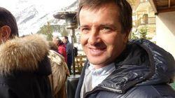 Giorgio Gori: pochi a votare, complice il silenzio di