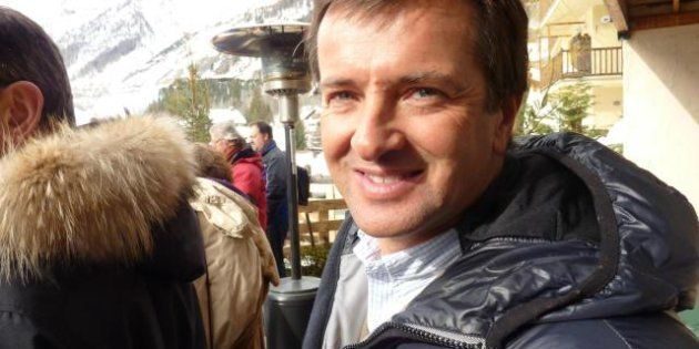 Giorgio Gori: pochi a votare alle primarie Pd, complice il silenzio di