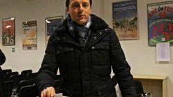Iniziativa Huffpost: chi è il politico più interessante del 2012? Nei commenti trionfa Matteo Renzi