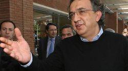 Sergio Marchionne fa appello all'Europa. Il Lingotto chiede aiuto al Governo. Lo scoglio