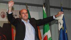 Legge Fine vita: Luigi Bersani tenta lo stop. L'Avvenire attacca il segretario del